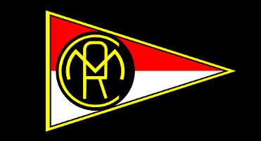 Club de Regatas de Mazarrón